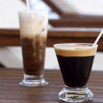 freddo καφές