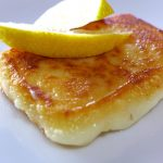 saganaki cheese