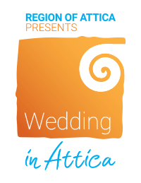 The wedding of your dreams, Athens, Attica, Wedding, Honeymoon