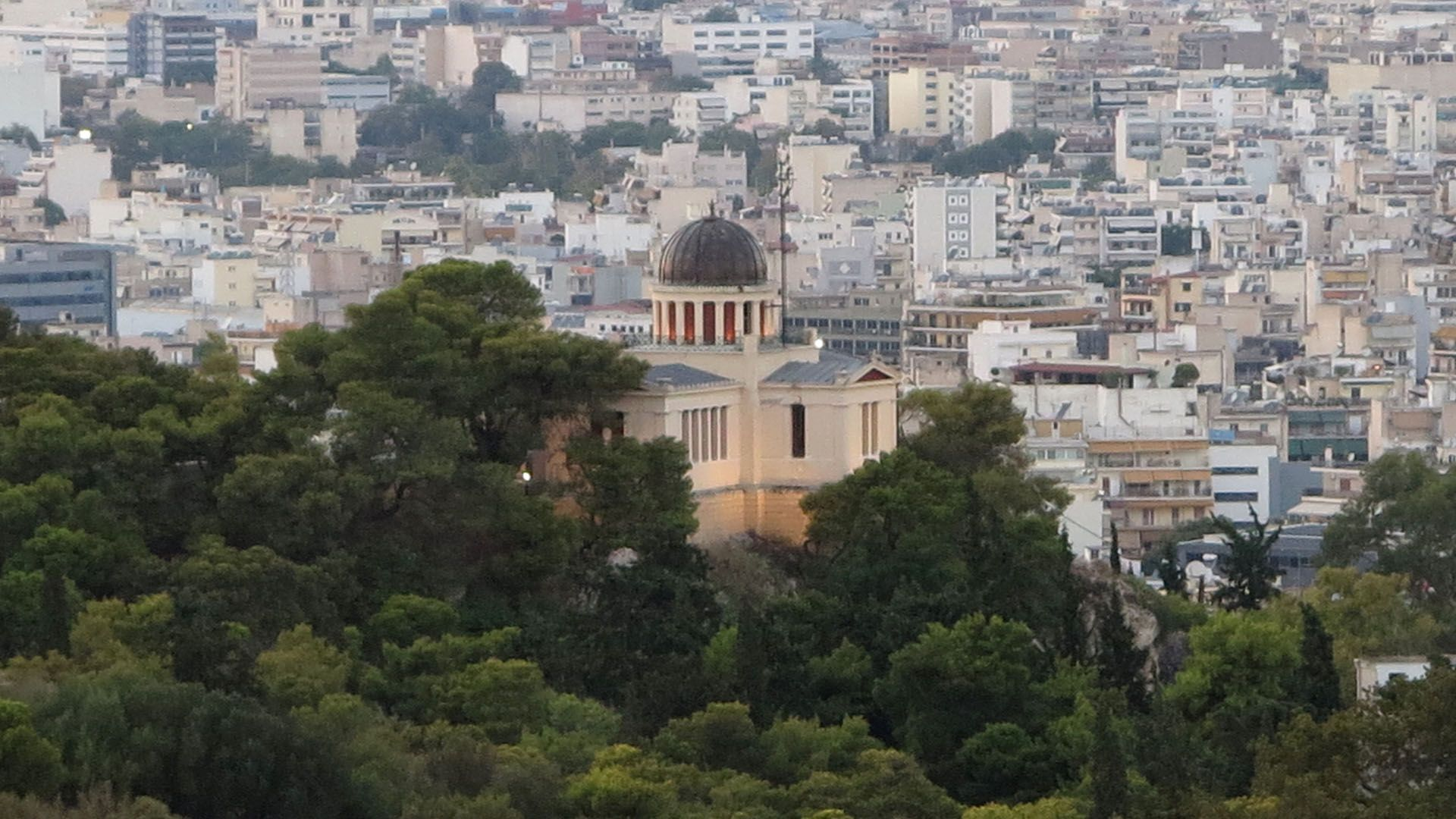 National-Observatory-of-Athens-300x169