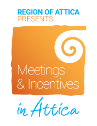Meetings & Incentives, Athens, Professional meetings, Attica