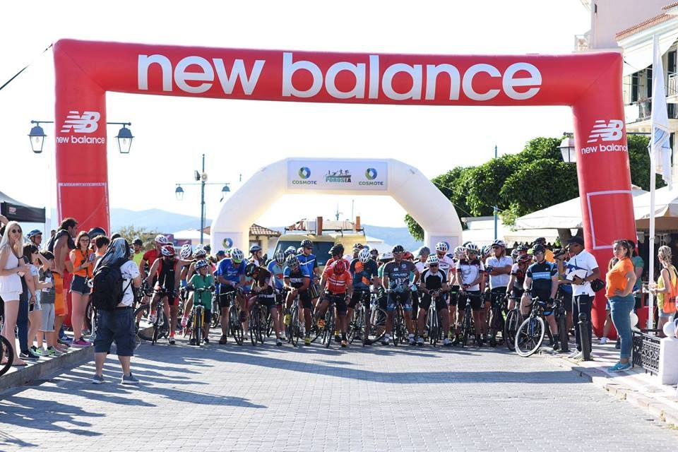 bicycles, race, Resource, sports