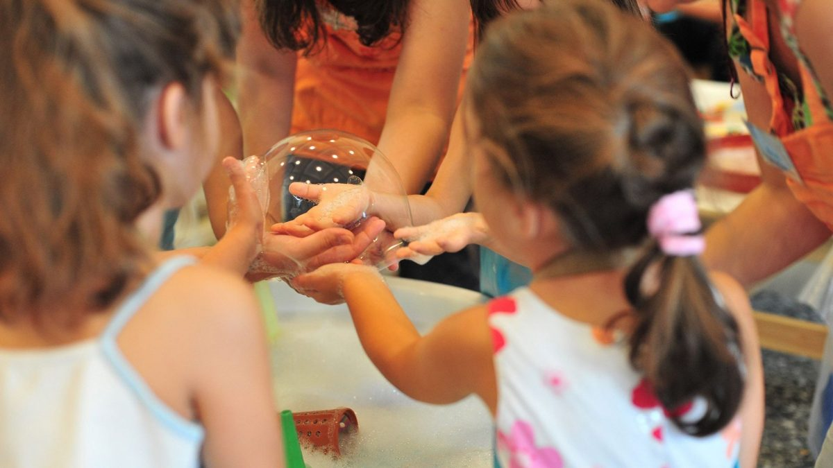 Παιδιά, Οικογένεια, Αττική, Διακοπές, Παιδικό, Μουσείο