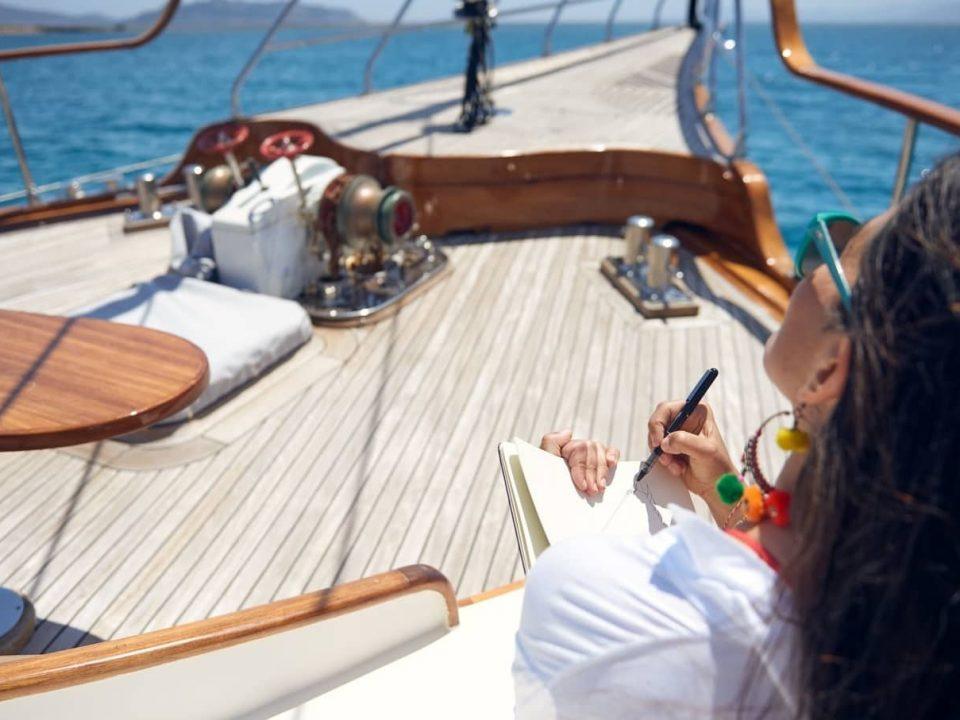 sailing_short_break_region_of_attica