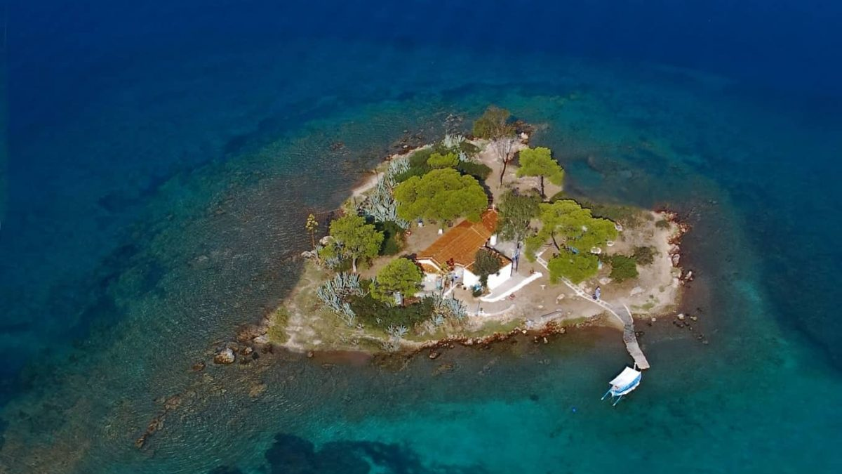 region-of-attica-love-island