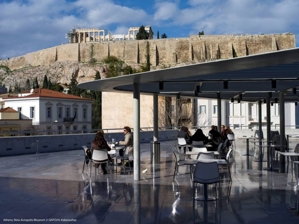 Region_of_Attica_Athens_Acropolis_cafe