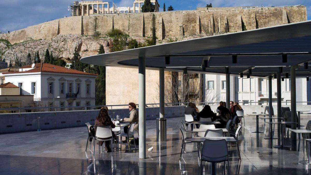 Region_of_Attica_Acropolis_Museum