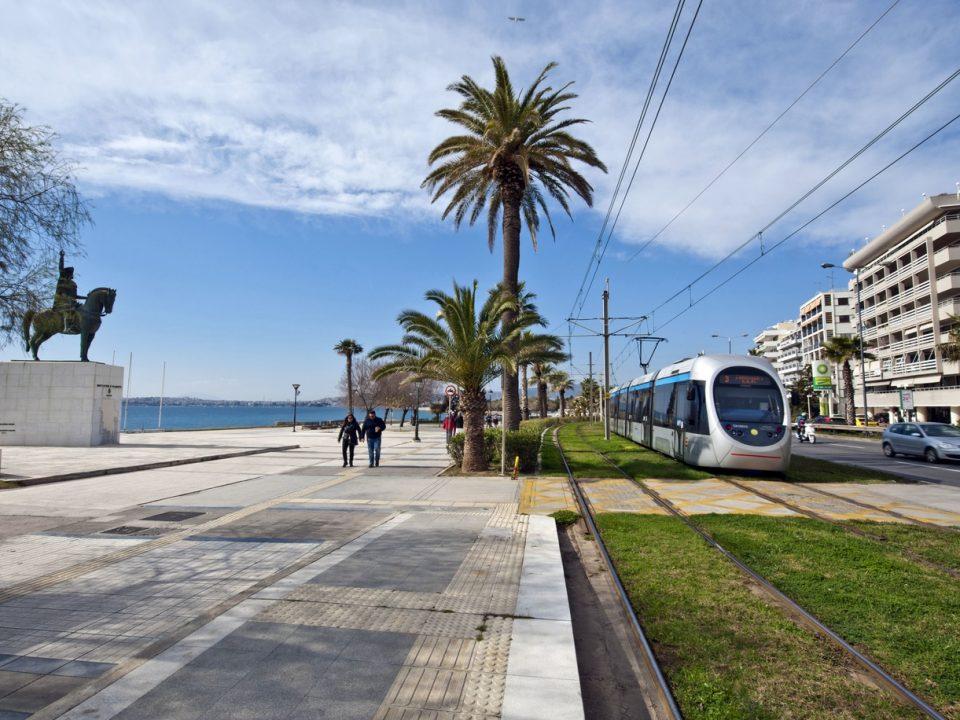 Region_of_Attica_faliro_tram_ngto_skoulas