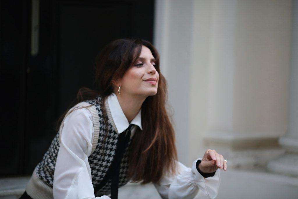 Perifereia_Attikis_Elpida_Stathatou