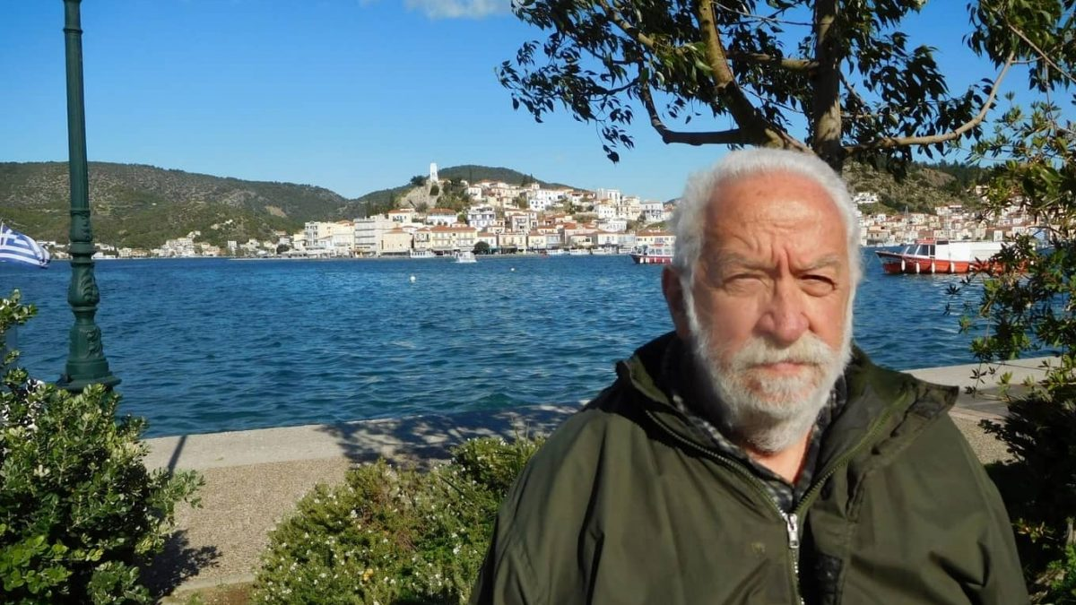 Region_of_Attica_Tassos Goumas