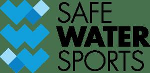 Safe Water Sports Logo